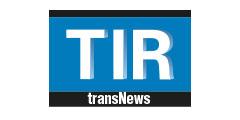 transnews
