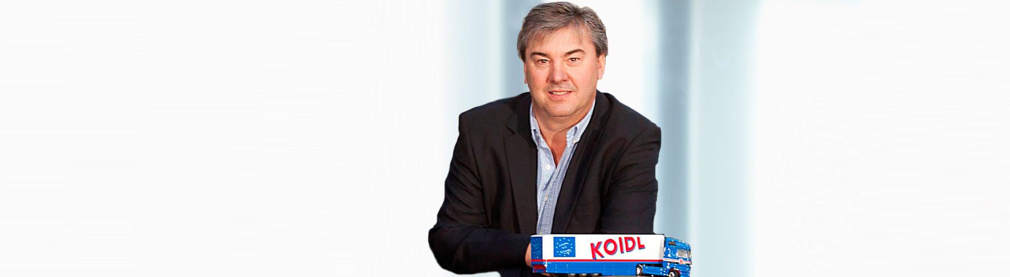 slide_koidl
