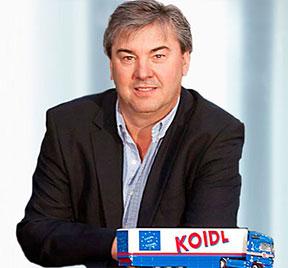 koidl_kl3