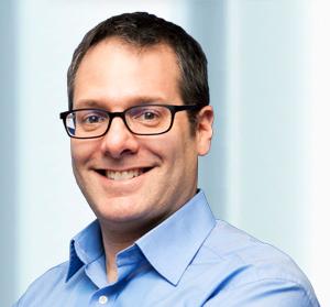 Dr. André Weisz