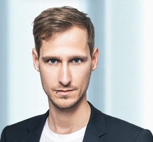 Felix Wiegand